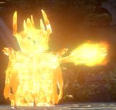 Sauron12