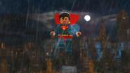 Superman lb2