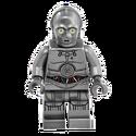 U-3PO-75146