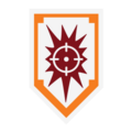018 TargetBlasterIcon.png