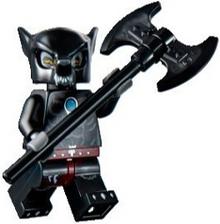 250px-Black Wolf C
