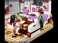 41336 Le café des arts d'Emma 7