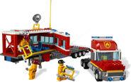4430 Le transporteur des pompiers 2