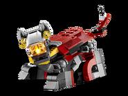5764 Le robot 2