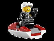 7287 Le bateau de police 4