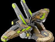 75024 HH-87 Starhopper 4