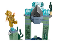 76085 La bataille d'Atlantis 6