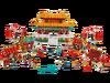 80105 La fête du Nouvel An chinois