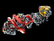 8258 Le camion-grue 5