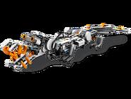 8547 MINDSTORMS NXT 2.0 6