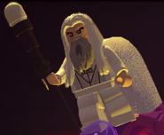 Dimensions Saruman