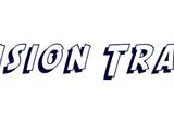 Dimension Traveler