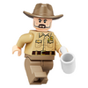 Jim Hopper-75810