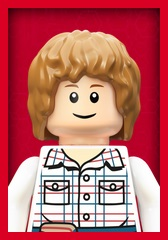 File:Jurassic World LEGO Gray icon.jpg