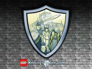Knights' Kingdom II wallpaper5