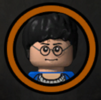 LEGO® Harry Potter™ 24. 12. 2019 13 43 27