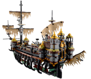 LEGO-71042-The-Silent-Mary-Back-View