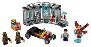 Lego-marvel-iron-man-76167-0003