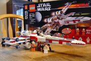 Lego6212