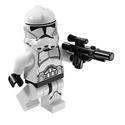 Soldat clone-75028