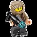 Soldat de la Résistance 1-75131