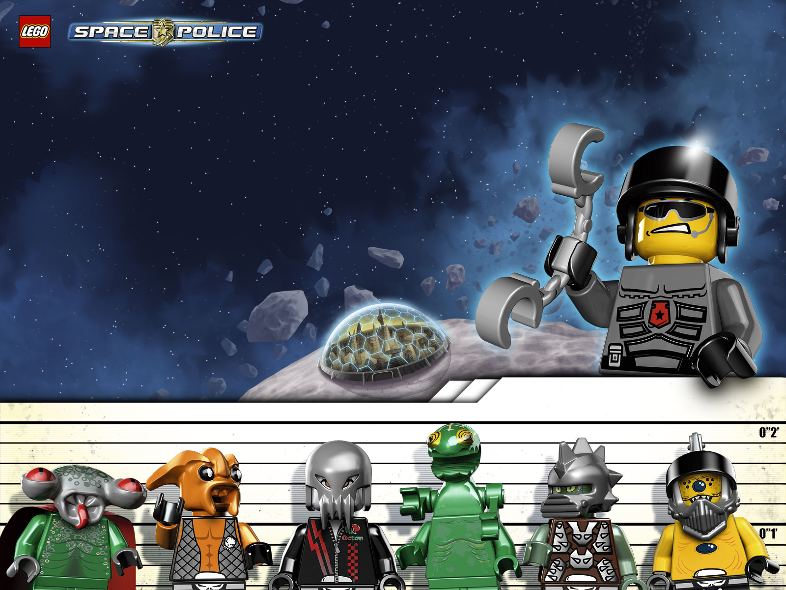 image - space police iii wallpaper2 | brickipedia | fandom