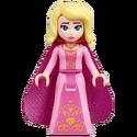 Susan (La Grande Aventure LEGO 2)