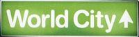 WorldCity-Logo