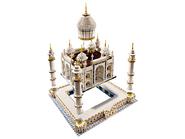 10256 Taj Mahal 6