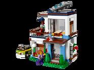 31068 La maison moderne 3
