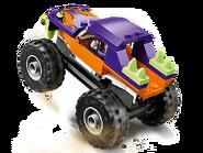 60251 Le Monster Truck 3