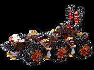 70321 La machine maudite du Général Magmar 4