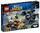 76001 The Bat vs. Bane: Tumbler Chase