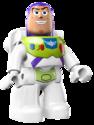 Buzz l'Éclair DUPLO