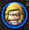 Professeur Trelawney