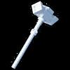 Icon mithril warhammer p nxg