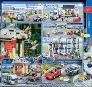 Katalog výrobků LEGO® pro rok 2013 (první pololetí) - Stránka 35