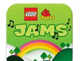 LEGO DUPLO Jams