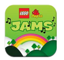 LEGO-DUPLO-Jams-Icon