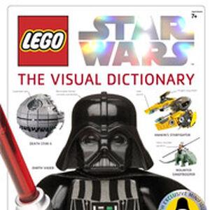 2x Lego Zaun gelb 1x4x2 Zäune Geländer Star Wars 6208 5855 4107090 6187