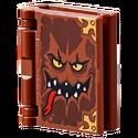 Livre des monstres-70316