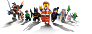 Minifig--group-background