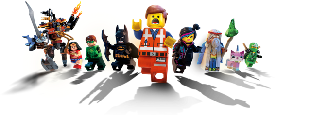 File:Minifig--group-background.png