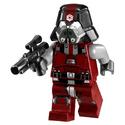 Soldat Sith-75001