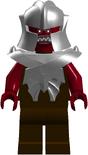 Uruk-Hai 2 (RaceLord)