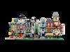 10230 Mini modulaires
