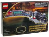 4535 LEGO Express Deluxe