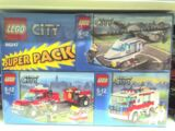 66247 Emergency Services Value Pack