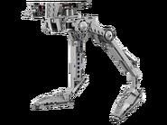 75153 AT-ST Walker 6