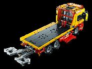 8109 Le camion remorque 3